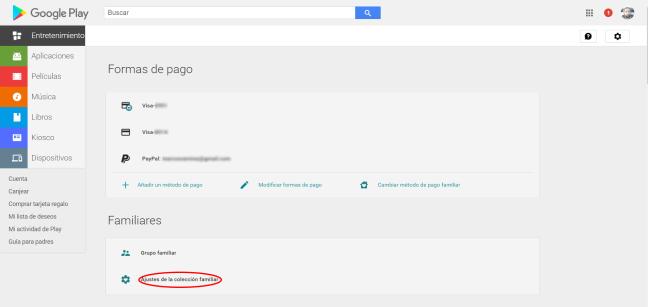 1 Google Play